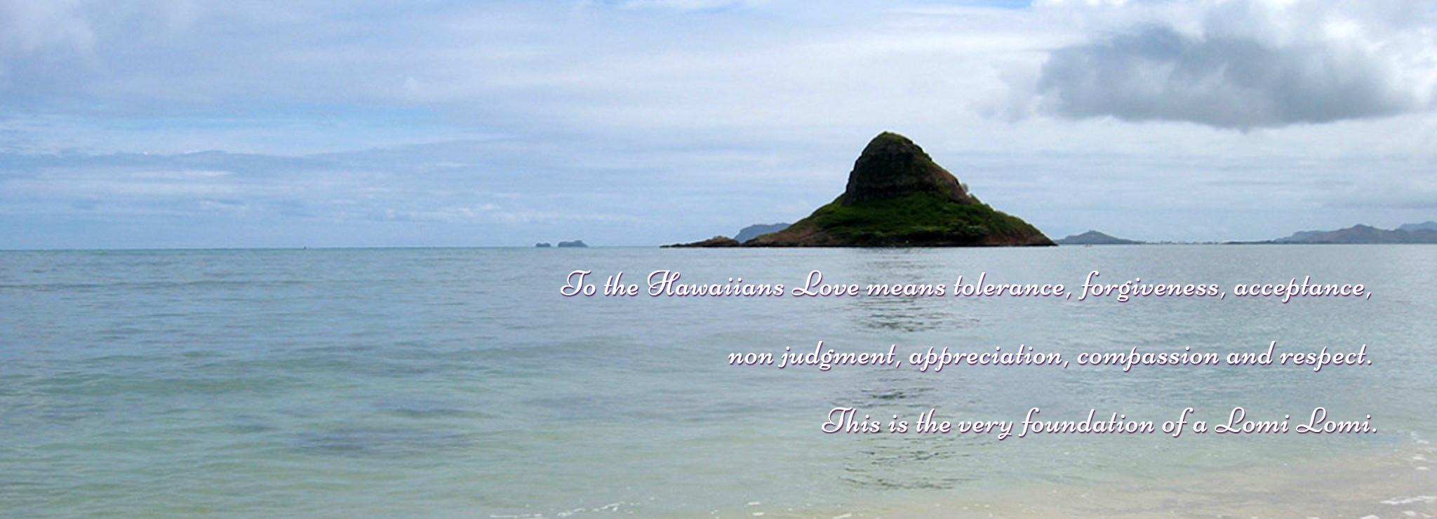 HawaiianLomiLomi-Sthlm-Nat4