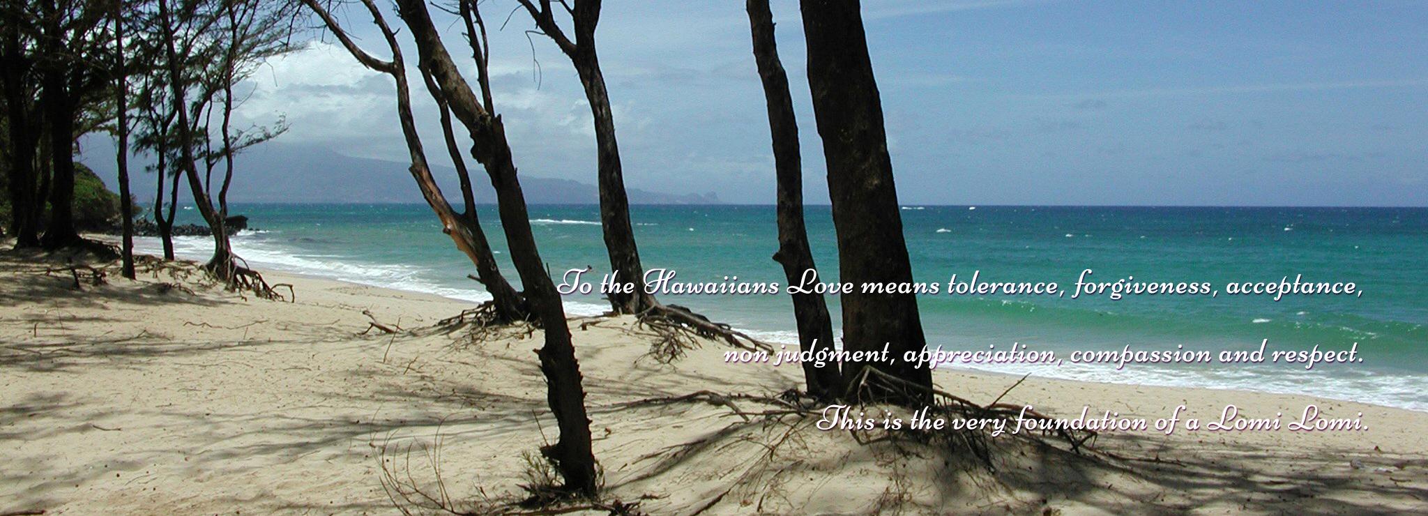 HawaiianLomiLomi-Sthlm-Nat5
